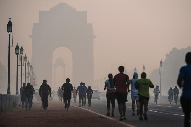 india-climate-warming-un-cop21_a25e31bc-9a76-11e5-bc54-68b8564a9f80
