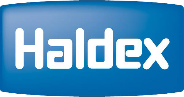 haldex_traction_ab_logo