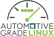 automotive-grade-linux-agl